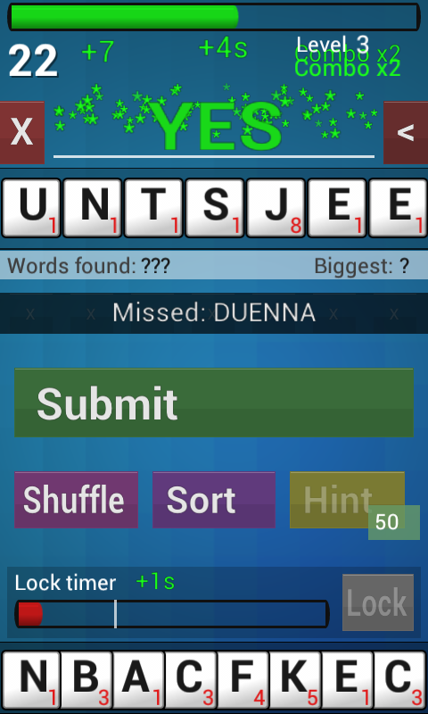 wordgame2